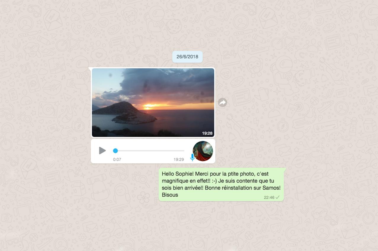 001_Capture d'écran 2018-10-15 à 17.17.12